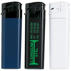 Tokai elektronisk lighter